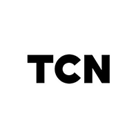 TCN Barcellona